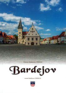 Bardejov — wernisaż wystawy