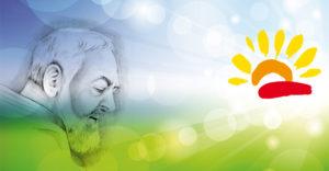 Śpiewajmy dla hospicjów — występ artystyczny
